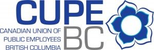 CUPE-300x98