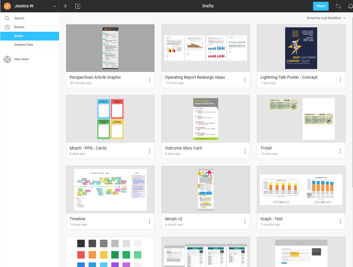 Current issue bcla perspectives figma is typically used for creating prototypes for websites or interface design it was a great tool for my work on our librarys web team fandeluxe Choice Image
