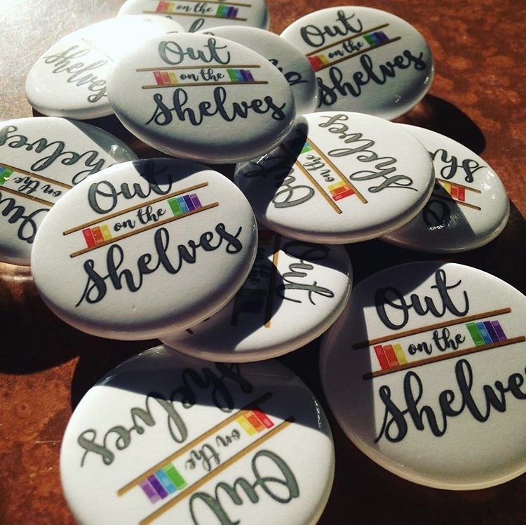 out-on-the-shelves_buttons