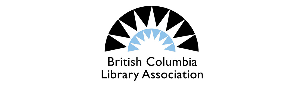 BC Library Conference logo