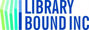 LibraryBound_logo