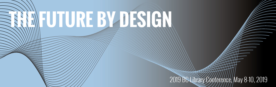 2019 The Future by Design