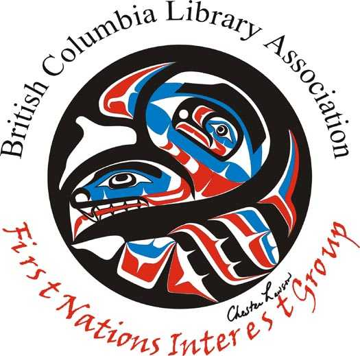 First Nations Interest Group