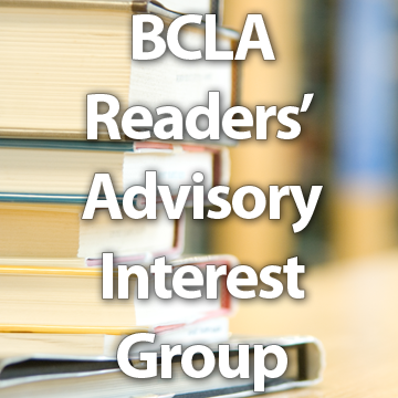 Readers' Advisory Interest Group